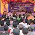 CIFA holds scientists-farmers meet in Odisha's Banpur