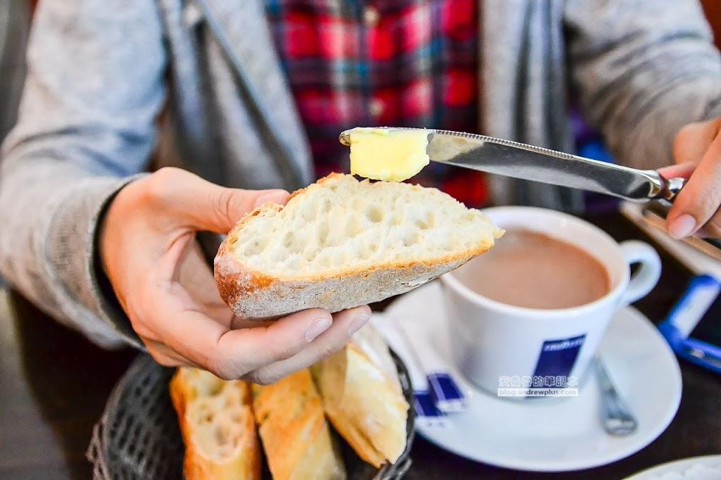 hotel du nord,巴黎推薦餐廳,巴黎吃什麼