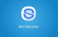 360-Security-Antivirus-Boost-APK