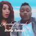 VIDEO MUSIC | Martha Joseph Ft. Dully Sykes - Nimepagawa | DOWNLOAD Mp4 SONG