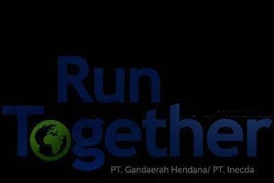 Lowongan PT. Gandaerah Hendana & Inecda Riau April 2019