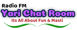 Online Free YariChat Best Pakistani Chat Rooms Platform