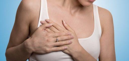 Obat Fibroadenoma Mammae