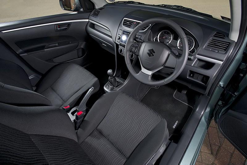 maruti suzuki swift price review pics specs mileage html autos weblog. Black Bedroom Furniture Sets. Home Design Ideas