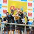 Súper TC2000: Ardusso se impuso en el Desafío Pirelli en Termas de Río Hondo