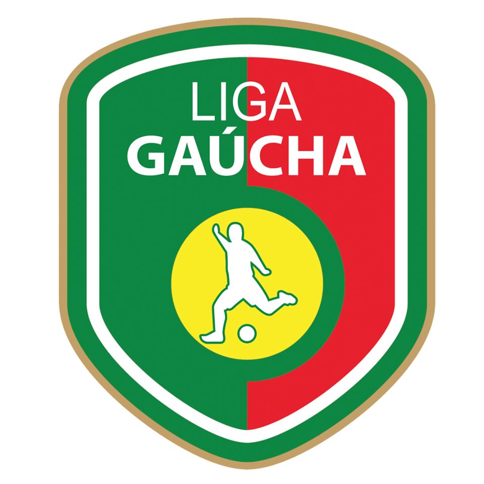 7ca3d04970779 A Liga Gaúcha de Futsal 2018 - Série Ouro é a principal competição estadual  do esporte e chancelada pela FGFS - Federação Gaúcha de Futebol de Salão.