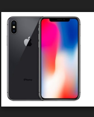 iPhone 7, Self-Driving Teslas, Nod to Shop, 4-inch iPhone,, SoundCloud, Autopilot, Textalyzer, HaloLens, Snapchat Spectacles, Affordable Tesla, cars, mp3 converter, samsung galaxy s8, smart device, technology, technews, tech, google search, auto, weather, howto, data trick, data, intel, wearables, android, meizu,  lenovo, yoga, windows, computers, technology, technews, tech, gadgets, game of thrones, iphone x, iphone 8, galaxy note 8,
