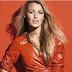 Blake Lively: Ακόμη και έγκυος δεν σταματά τα εξώφυλλα