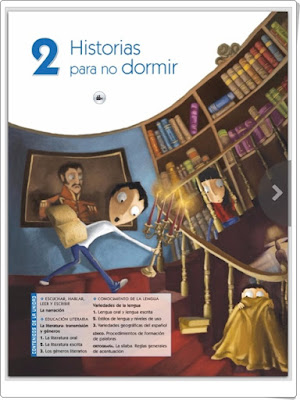 https://www.blinklearning.com/coursePlayer/librodigital_html.php?idclase=227040&idcurso=84604