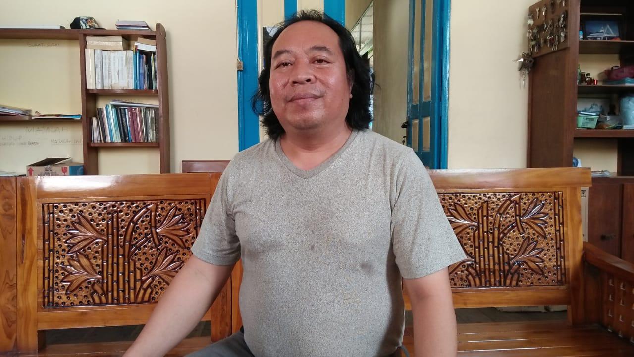 Alumni SMP Karya Sekadau Akan Menggelar Temu Kangen di Bulan Juni 2018
