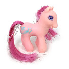 My Little Pony Baby Twinkles Light Up Families G2 Pony