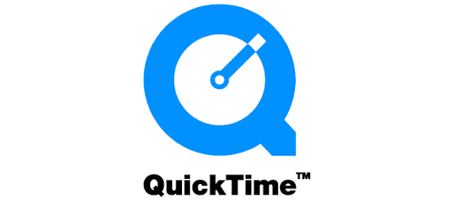 QuickTime para Windows