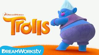 Download Trolls Full Movie