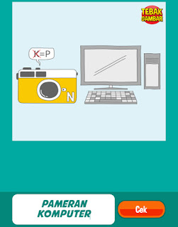 kunci jawaban tebak gambar level 15 no 18
