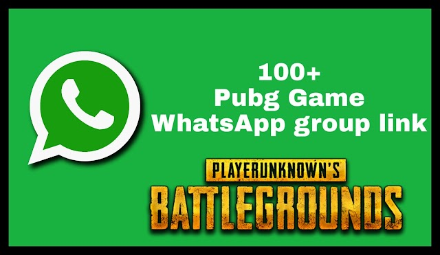 Pubg free tournament Whatsapp group link | all new active links