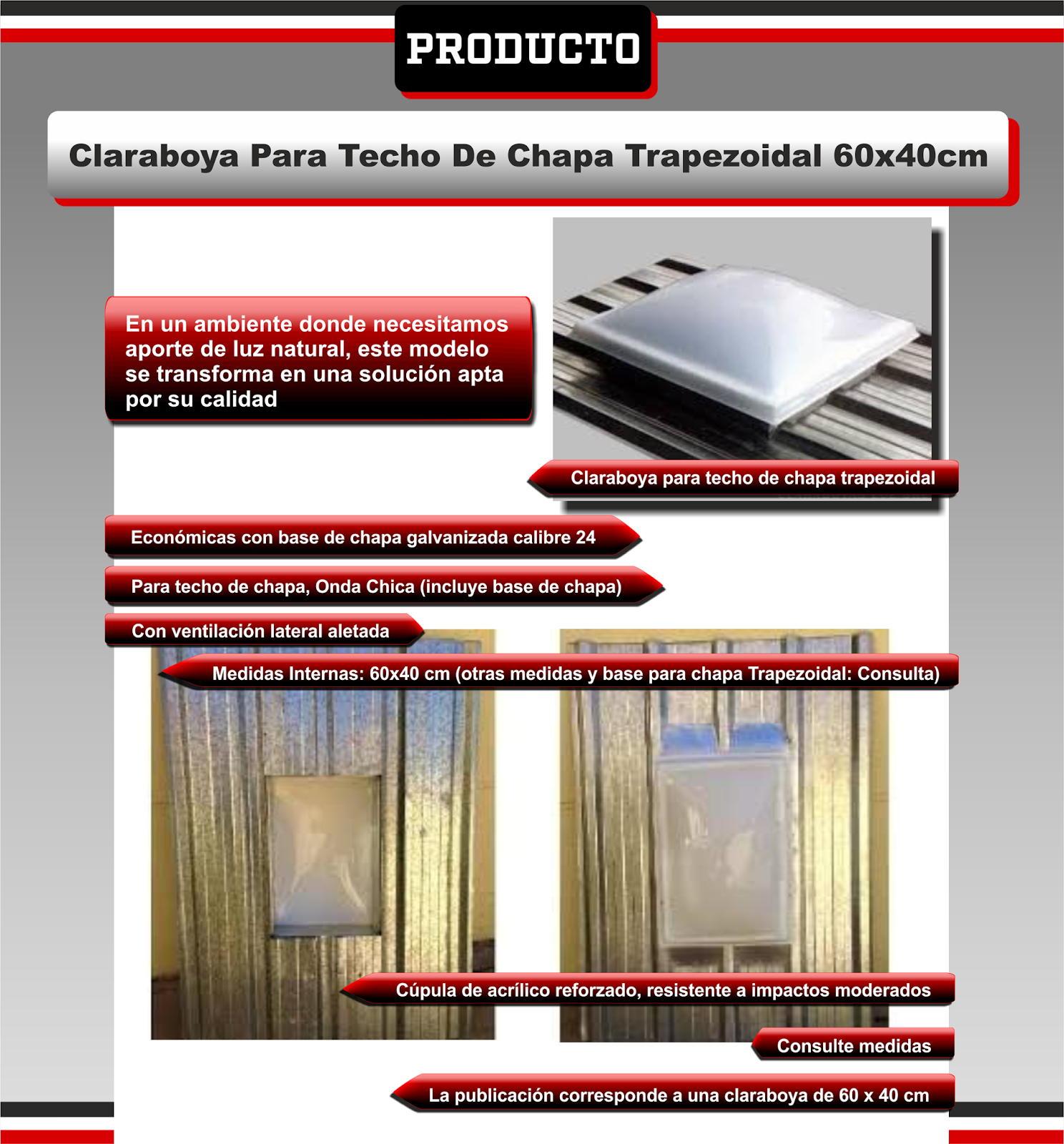 Chapa perforada precio m2 great chapa perforada perforada - Precio chapa ondulada galvanizada ...
