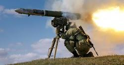 Παρά την υποτιθέμενη εκεχειρία στη βόρεια Συρία μετά την συμφωνία Ρωσίας και Τουρκίας, οι μάχες ανάμεσα στις κουρδικές δυνάμεις του SDF και ...