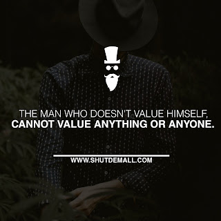 value-yourself-quotes
