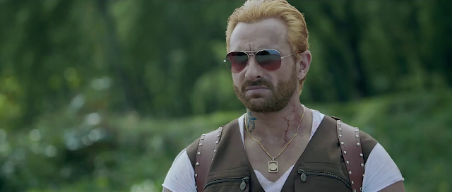 Go Goa Gone 2013 Full Movie Free Download And Watch Online In HD brrip bluray dvdrip 300mb 700mb 1gb