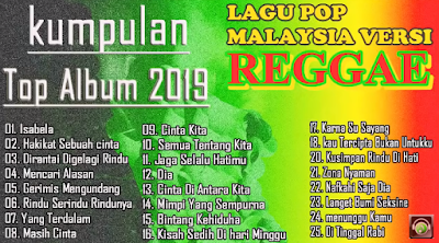 Reggae Cover Mp3 Best Greatest Hits 2019