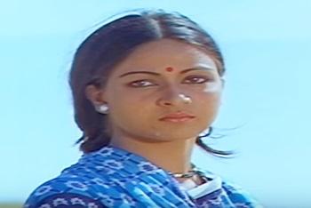 Idhayam Poguthe Sad video song | Tamil Film Song