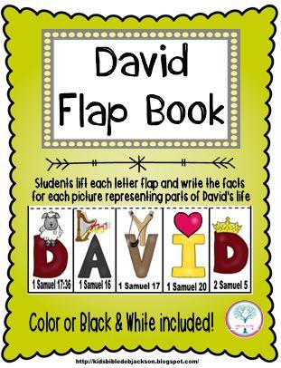 Daniel Kids Story Book