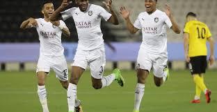 موعد مباراة السد وباختاكور ضمن دوري أبطال آسيا والقنوات الناقلة