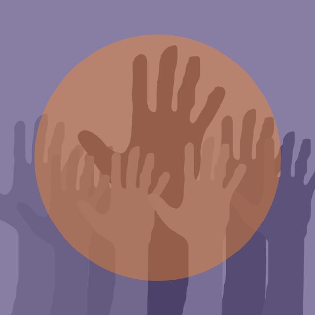 5 Tips para mejorar tu habilidades sociales