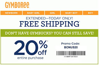 graphic regarding Gymboree Printable Coupons titled Gymboree Printable Discount codes May well 2018 - Printable Discount codes