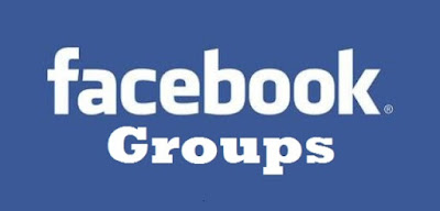 https://web.facebook.com/groups/toserbaIMM/