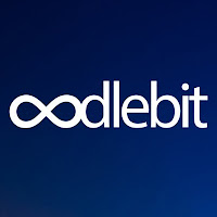 Oodlebit – nova exchange pagando 25 dólares em tokens