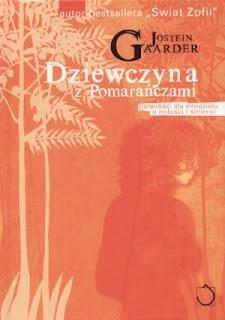 http://lubimyczytac.pl/ksiazka/251721/dziewczyna-z-pomaranczami
