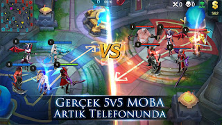 mobile legends indir,mobile legends indir pc,mobile legends bang bang indir,mobile legends pc,mobile legends pc oyna,mobile legends bang bang moonton,mobile legends bilgisayardan oynama,mobile legends türkiye