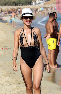 Catarina-Sikiniotis-in-Swimsuit-2017--03+%7E+SexyCelebs.in+Exclusive.jpg