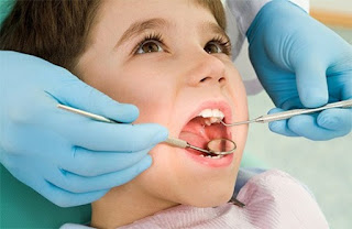 5 Dental Sedation Methods that are Safe for your Children