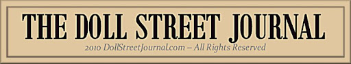 The Doll Street Journal