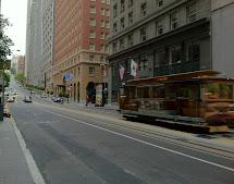 Omni San Francisco - Classic Perfection World Of