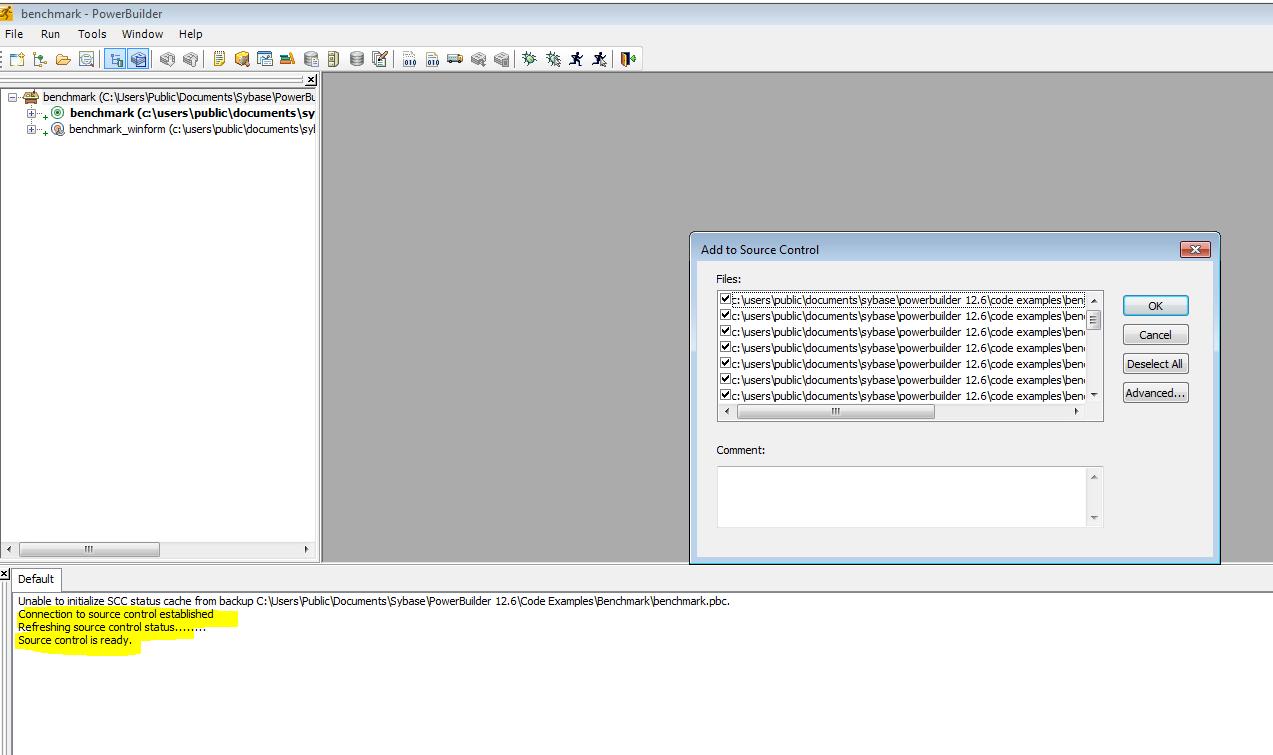 download powerbuilder 11.5 full version