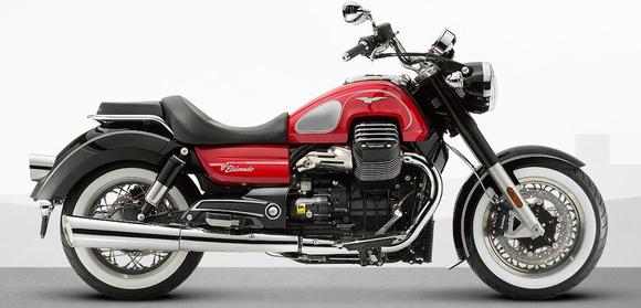 Moto-Guzzi-Eldorado