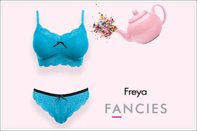 http://www.royal-blue.jp/brand/freya/fancies.html