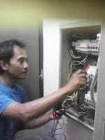 http://www.instalasilistrik10.com/2017/06/tukang-listrik-jakarta-timur.html?m=1