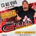 CD AO VIVO DJ GELEIA - DICA SHOW NIVER MATEUZINHO 11-05-2019.