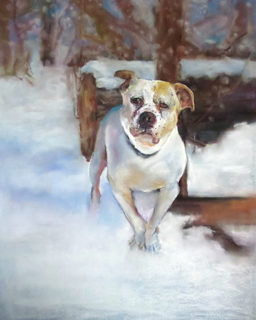 Pastel-Dog-Animal-Portrait-long-Island-Adopt-Murdock