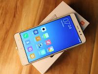 Kekurangan atau Kelemahan Xiaomi Redmi Note 3