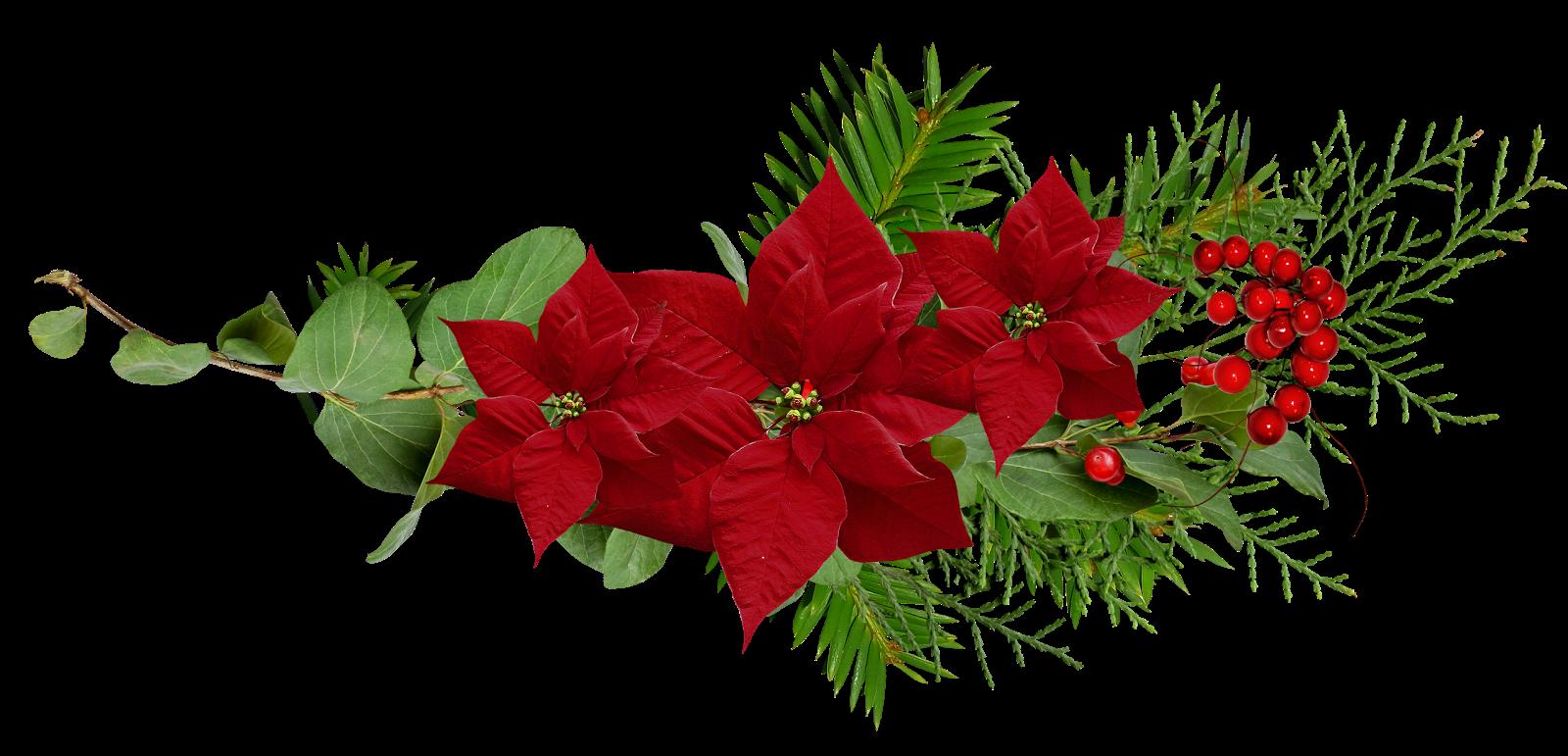 ... scrap de navidad 2016 scrap para photoshop marcos gratis para fotos