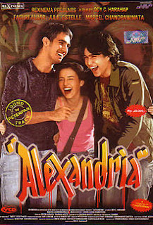 Download Film Alexandria 2005 Full Movie Indonesia Gratis Nonton Unduh Streaming
