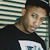 "Ouça o novo álbum ""All Things Work Together"" do Lecrae"