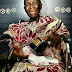 Veteran Nollywood actress Bukky Ajayi is Dead