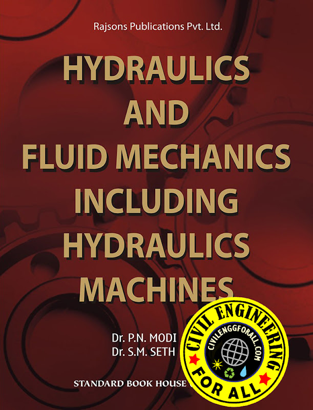 fluid mechanics book by modi and seth pdf free download - Nectur