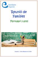 https://escolapiesfigueres.org/web/wp-content/uploads/2018/10/Llibret-P3_1819.pdf